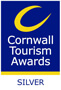 Cornwall Tourism Awards - Silver