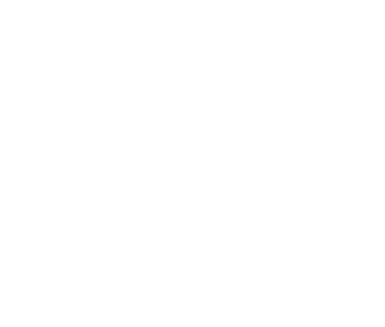 Kingsurf Logo