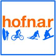 hofnar logo london cornwall singles holidays weekend