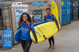 king surf blog 300x200 - king-surf-blog