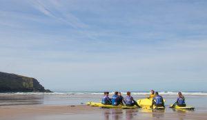 kingsurf surf school mawgan porth 300x174 - kingsurf-surf-school-mawgan-porth