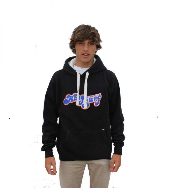 Black hoodie 2017 600x600 - Surf Shop