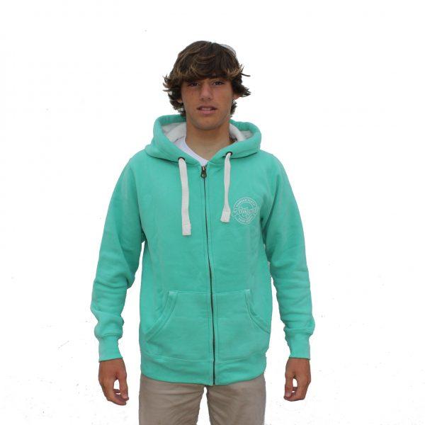 Gree hoodie 2017 600x600 - Surf Shop