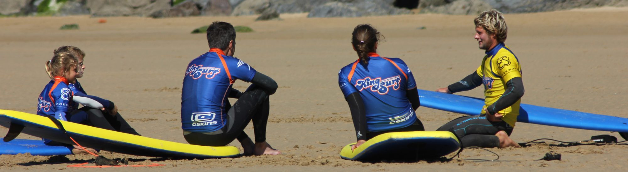 IMG 7382 copy 2000x550 - Family Surf Lessons in Cornwall