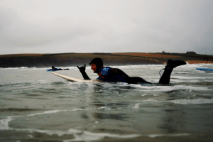 february surf lessons