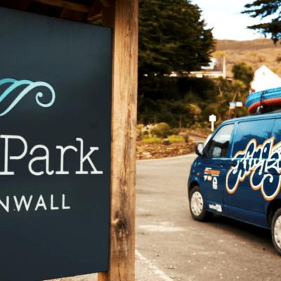 Screen shot 2019 02 13 at 21.46.10 400x400 - Kingsurf Surf Camp, Mawgan Porth, Newquay, Cornwall