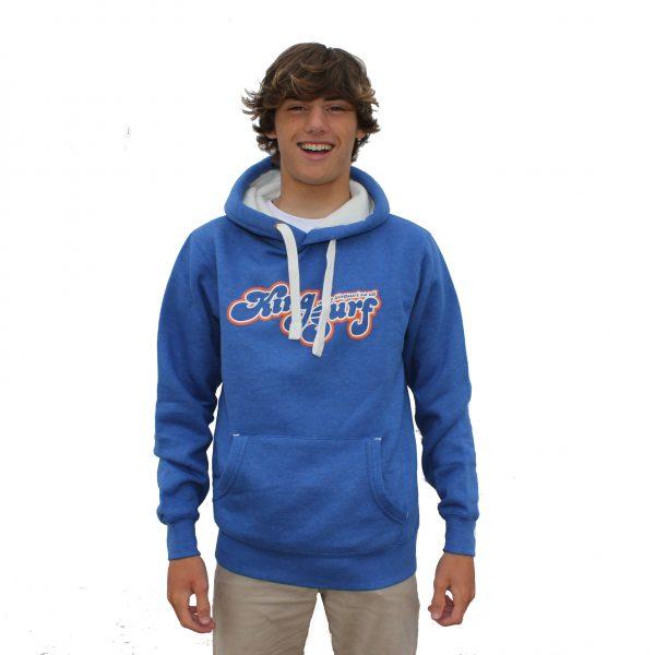 blue hoodie 2017 600x600 - Surf Shop