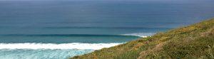 mawgan porth surf camp 300x83 - mawgan-porth-surf-camp