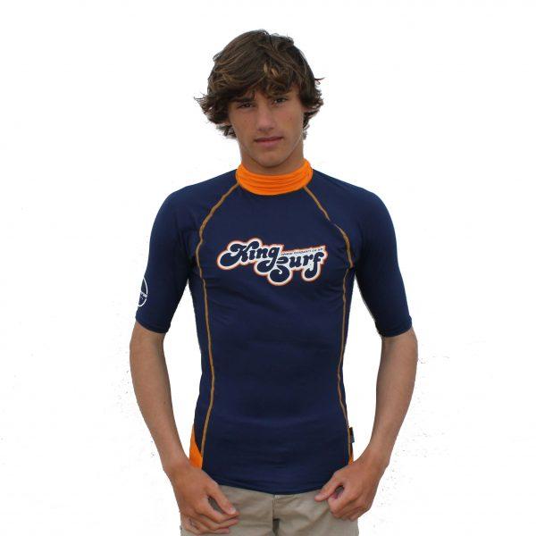 rash vest 2017 600x600 - Surf Shop