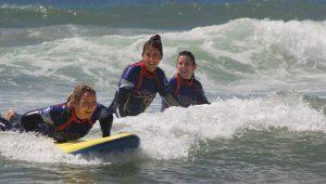 surf lesson mawgan porth 300x170 - surf lesson mawgan porth