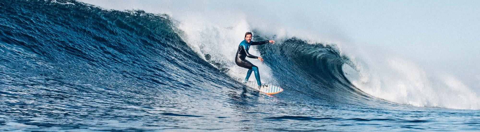 surf shop mawgan porth