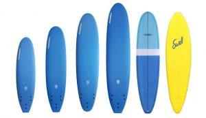 king surf surf boardsjpg 300x173 - king-surf-surf boardsjpg