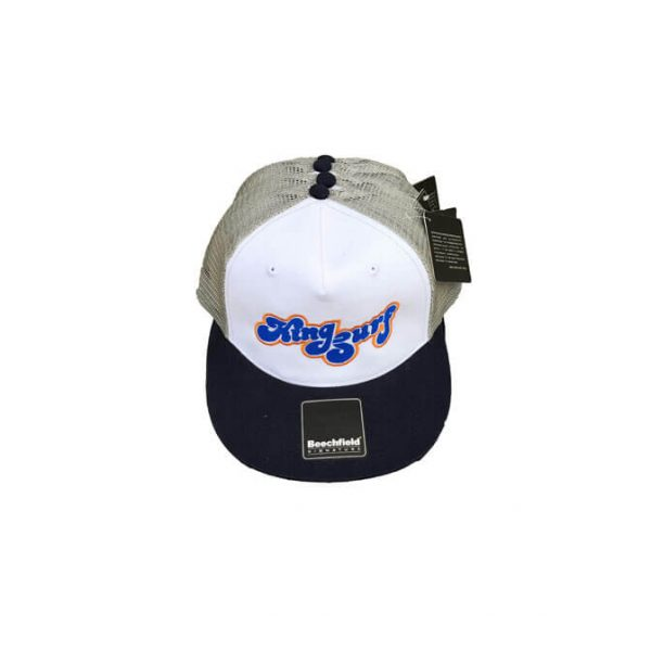 kingsurf caps 600x600 - Surf Shop