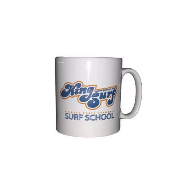 mug 600x600 - Surf Shop