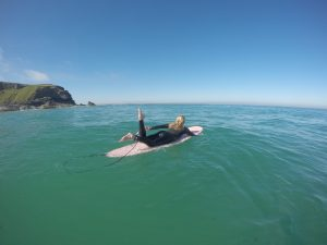 GOPR4404 300x225 - top tips for learning to surf in cornwall
