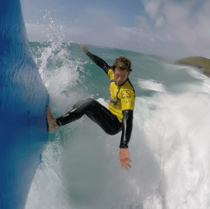 Screen Shot 2015 06 24 at 15.25.20 300x298 - 10 Top Tips for Learning to Surf in Cornwall