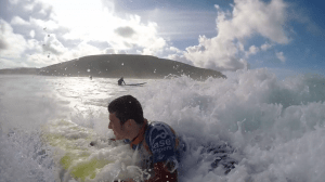 Screen Shot 2018 01 20 at 22.35.29 300x168 - February half term surf lessons