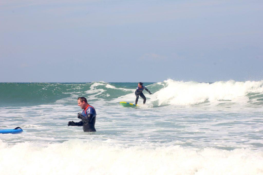 5 1024x683 - Top 5 Benefits of Intensive Surf Coaching