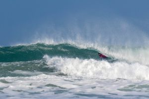 british longboard union ben skinner fistral stable classic surf competition
