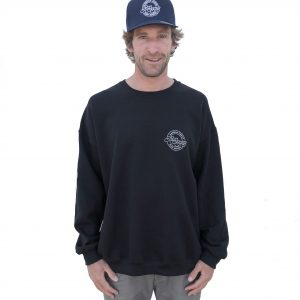 kingsurf clothing