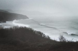 pumping winter surf hurricane swell surf forecast 300x199 - Elusion of Illusive Swell