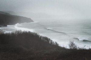 pumping winter surf hurricane swell surf forecast 300x199 - pumping winter surf hurricane swell surf forecast