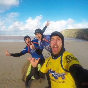 stoked winter surf hoods mawgan porth surf forecast 300x300 - Elusion of Illusive Swell