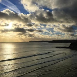 16113122 10154892525328210 3747102958288197829 o 300x300 - south coast sunset surf roadtrip to uncrowded waves in cornwall