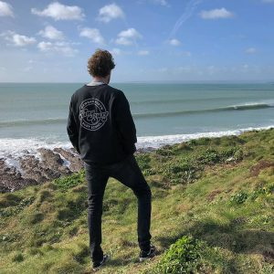 kingsurf clothing 300x300 - Things to do during the winter in Cornwall
