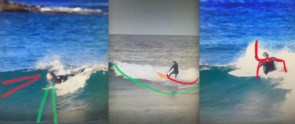 Screen Shot 2019 11 01 at 13.13.49 1024x432 - Top 5 Benefits of Intensive Surf Coaching