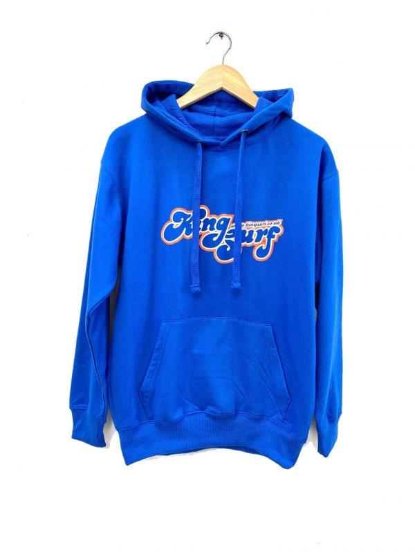 IMG 8245 - Kingsurf Blue Hoodie